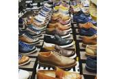 Scattolin calzature